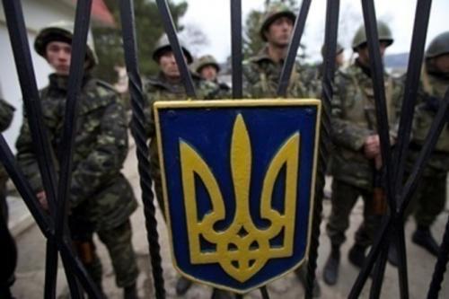 Шполянський сапер розповів, як 72-бригада перетнула кордон із Росією