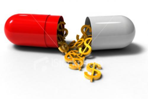 На лікування одного черкащанина в бюджеті заклали 2 гривні в день