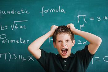 Міносвіти затверило графік шкільних іспитів у 2015 році