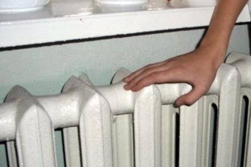 Черкащанам повідомили, коли в будинках відключать опалення