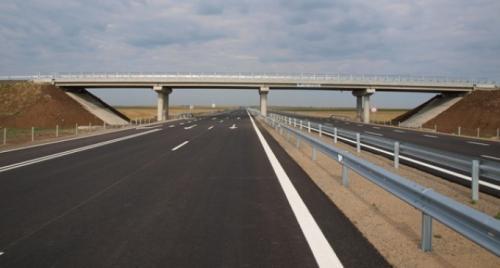 Як черкаські дороги виглядають весною (ВІДЕО)
