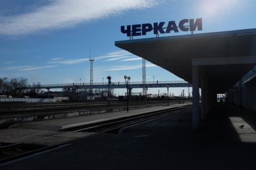 Стало відомо, як можна дешевше доїхати до Києва