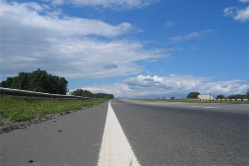 Вулиця Героїв Дніпра є випробуванням для черкащан (ВІДЕО)