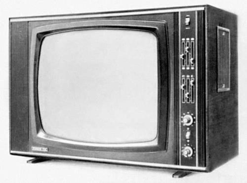Влітку черкащани можуть залишитися без телебачення