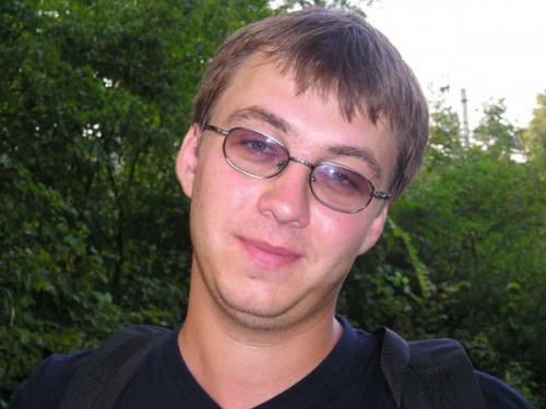 На ТЕС у Ладижині під час аварії загинув черкащанин