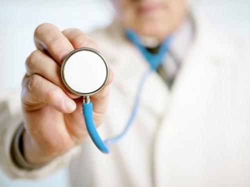 Людям  повідомлятимуть про безкоштовні процедури у лікарнях