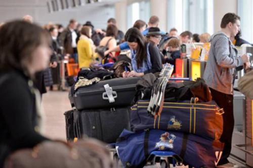 Переселенців з Донбасу тягне на батьківщину