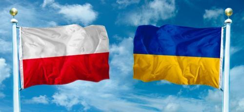 На Черкащині буде створено українського-польську академію