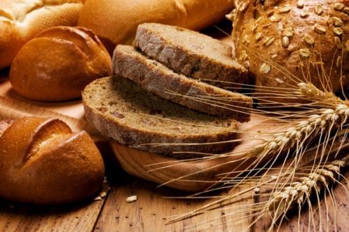 У Черкасах, Золотоноші та Чигирині продають п'ять дешевших видів хліба