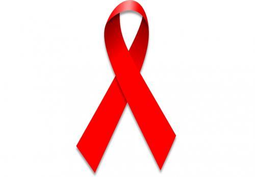 На Черкащині тестування на ВІЛ-СНІД можна буде проходити на роботі (ВІДЕО)