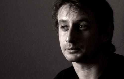 Відомий письменник Жадан побував у Черкасах (ВІДЕО)
