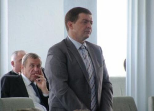 Мер Сміли публічно подав у відставку