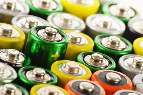 Де у Черкасах здати батарейки?