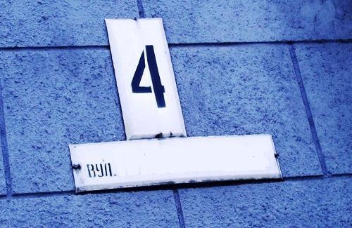 У Черкасах під закон про декомунізацію підпадає близько 100 вулиць
