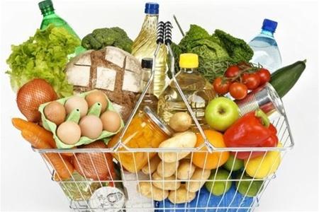 Черкащани вже почали економити на головному продукті харчування