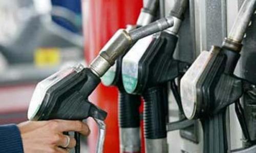 Водії економлять на пальному і переходять на газ