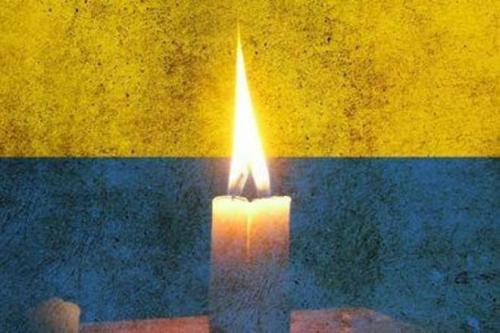 В зоні АТО загинуло більше 80 черкащан
