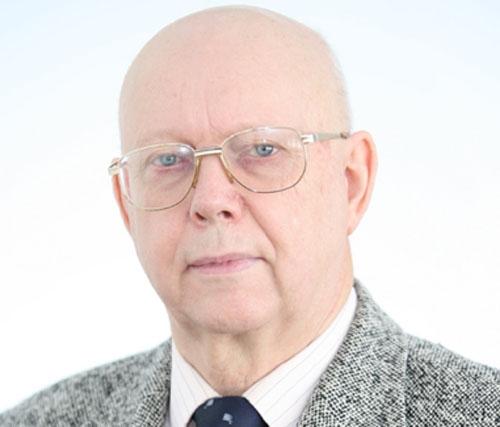 Черкаські науковці – у ТОП-100 вчених України