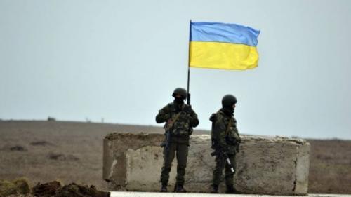 Безвісти зниклих 5 черкаських курсантів шукатиме ОБСЄ з росіянами?