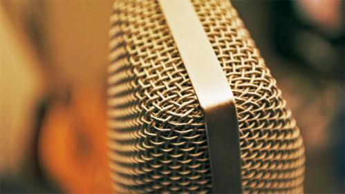Талант черкаських вокалістів високо оцінили на всеукраїнському конкурсі