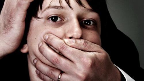 Педофіл з Чорнобаївщини наступні 12 років проведе у в'язниці