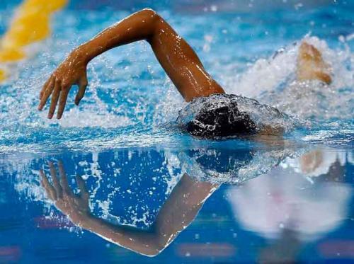 Єдину на Черкащині школу плавання кинули на призволяще