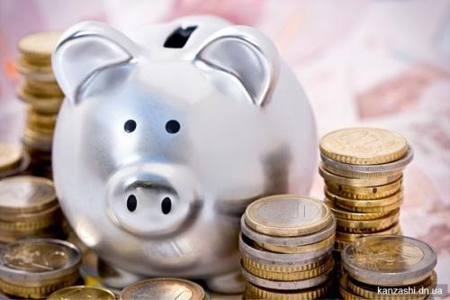 Черкаські бюджетники можуть залишитися без відпускних