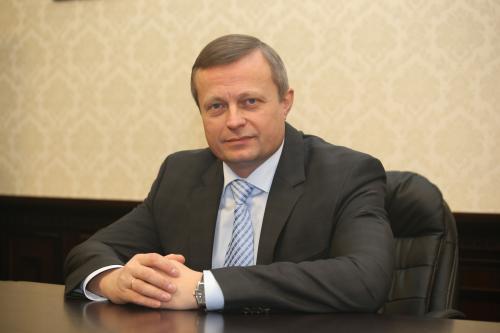 """Голова черкаського """"Азоту"""" не може виїзджати за кордон"""
