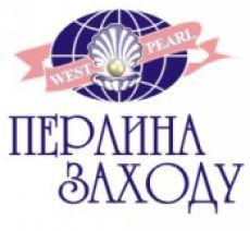 Вихованці дитячої музичної школи №5 підкорили Україну