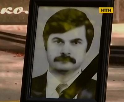 На Черкащині чоловік спалив себе через суди із сусідами