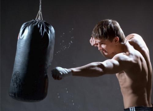 У Черкасах пройде вечір боксу за участю спортсменів Кличка