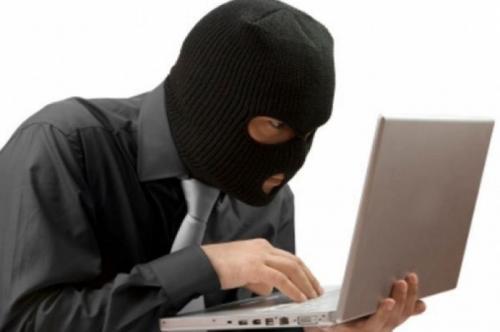Інтернет-шахрайства на Черкащині прогресують