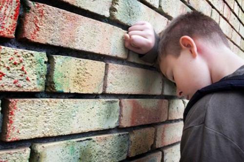Дитяча злочинність в області зростає
