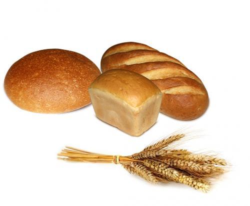 Ціна на пшеницю впала, а хліб не дешевшає