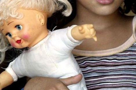 На Черкащині педофіла засудили на 5 років за інтим з сімома неповнолітніми