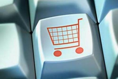Купуєте через Інтернет – маєте право вимагати чек