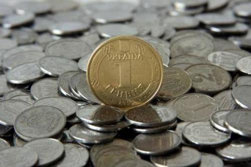 Черкаська влада встановила нові податки і збори