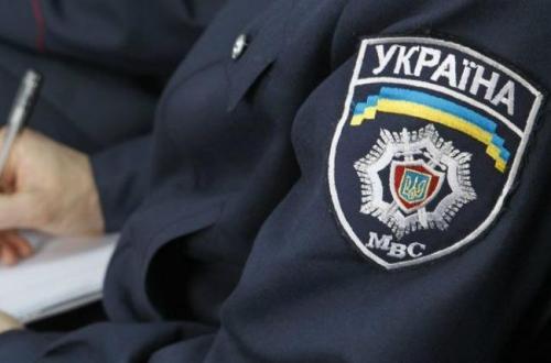 За півроку з черкаської міліції пішло 150 працівників