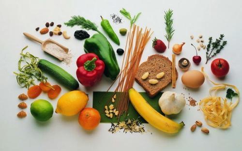 У Черкасах фрукти дорожчають, а овочі - дешевшають (ВІДЕО)