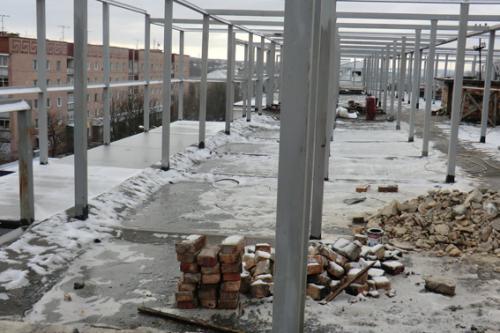 На Черкащині через злочинців три родини лишилися без житла