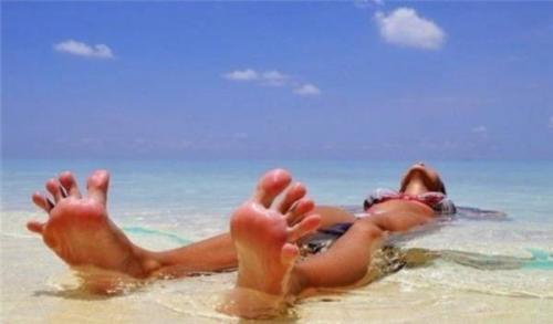 У другій половині тижня спека на Черкащині спаде