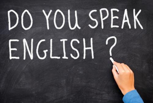 Як черкаські чиновники реагують на примусове вивчення англійської (ВІДЕО)