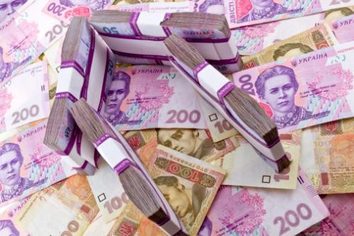 Черкащанка отримує погрози за справні банківські внески (ВІДЕО)