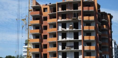 Хто заселить черкаські новобудови? (ВІДЕО)