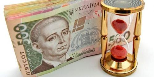 На Черкащині банк погрожує забрати будинок у матері бійця АТО
