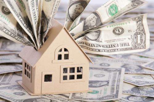 У Черкасах дешевше купувати житло в доларах, ніж в гривнях