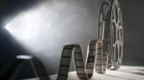 Які фільми показуватимуть у літньому кінотеатрі?