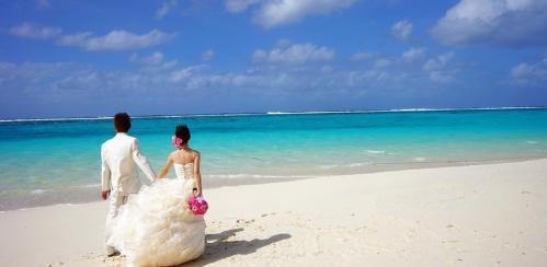 Історії черкаських дівчат, які вийшли заміж за іноземців?