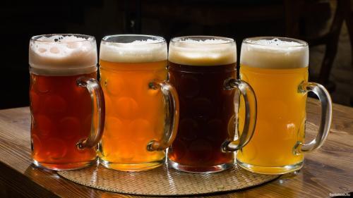 Черкаське пиво опинилося в небезпеці?
