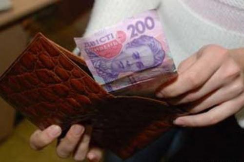 У Черкасах шахраї видурюють гроші з  пенсіонерів